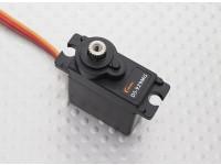 コロナデジタルサーボ2.2キロ/ 0.11sec / 12.5グラム