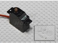 活力VS-5M MGサーボ10グラム/ 1.2キロ/ 0.17sec