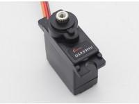 コロナDS939HVデジタルメタルギアサーボ2.8キロ/ 0.12sec / 12.5グラム