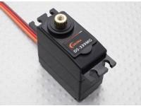 コロナDS339MGデジタルメタルギアサーボ4.4キロ/ 0.15sec / 32グラム