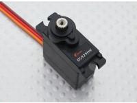 コロナDS929HV(7.4V)MGデジタルサーボ2.4キロ/ 0.09sec / 12.5グラム