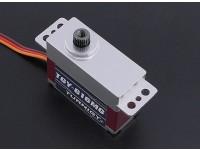 /アルミケース6.6キロ/ 0.05sec / 34グラムワットTurnigy™TGY-616MG超高速BB / DS / MG