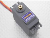HobbyKing™HK15328AアナログサーボBB / MG 12.8キロ/ 0.20sec / 58グラム