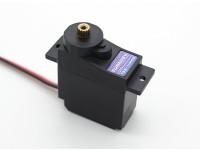 Turnigy™XGD-11HMBデジタルサーボ -  DSミニサーボ3.0キロ/ 0.12sec / 11グラム