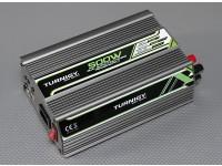 Turnigy 500W 100〜230V電源(15V / 25V DC  -  20アンペア)