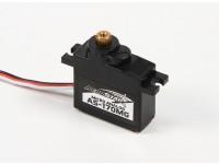 アエロスター™AS-170MGマイクロMGサーボ3.5キロ/ 0.11sec / 17.5グラム