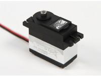アエロスター™AS-559MGハイトルクMGサーボ9.35キロ/ 0.13sec / 55.6グラム