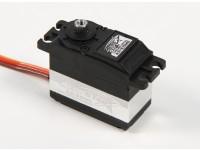アエロスター™ASI-615MGコアレスDS / MGサーボ16.83キロ/ 0.126sec / 61グラム