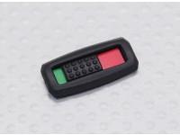 Turnigyバッテリー充電マーカー(10個入り/袋)