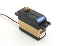 Turnigy™TGY-SM-3473Mすべての目的DS / MGサーボ4.2キロ/ 0.07sec / 35グラム