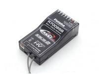 フタバR7008SB 2.4GHzのFASSTestレシーバー