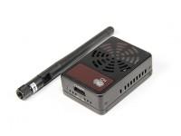 Boscamサンダーボルト2000mW 5.8GHz帯FPVトランスミッタ
