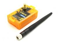 OrangeRX 2.4GHzのDSMX / DSM2互換性の送信モジュール(双葉互換)