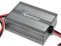 DJIファントム2次電池用Quanum DCフィールド&車の充電器