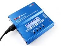 IMAX B6AC V2プロフェッショナルバランス充電器/放電器
