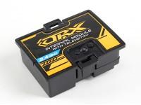 Turnigy 9XR ProのOrangeRX 2.4GHzのテレメトリーモジュール(DSMX / DSM2 / Walkeraの互換性)
