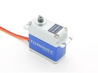 Turnigy™TGY-D003HV 1/10スケールドリフトスペック(超高速)サーボ5.9キロ/ 0.03sec / 68グラム