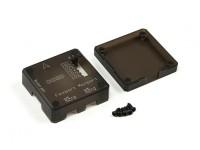 Openpilot CC3Dフライトコントローラの保護ケース