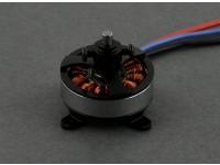 2205C 1400Kvブラシレスモーター