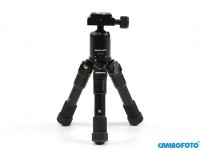 CK30デスクトップ三脚コンボセット/ワットCambofoto M225