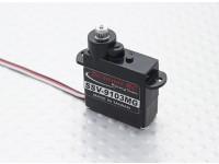9103MGメタルギアサーボ5.6グラム/ 1.0キロ/ .12sec