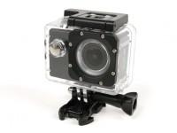 Turnigy 2K HDカメラ「ブラックエディション」(フルパッケージ)