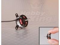 HobbyKing AP-03 7000kvブラシレスマイクロモーター(3.1グラム)