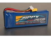 ジッピーFlightmax 2650mAh 4S1P 20C