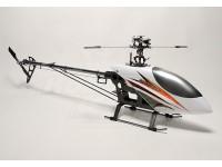 / OブレードワットHK-600GT 3D電動ヘリコプターキット