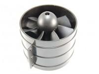 EDFダクテッドファンユニット7Bladeの2.5インチ64ミリメートル