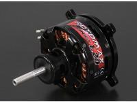 Turnigy RotoMax 1.20ブラシレスアウトランナーモーター