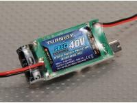 リポ用Turnigy 5A(8-40v)SBEC