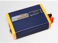 HobbyKing 350ワット25A電源(220V〜240V)