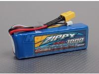 ジッピーFlightmax 1800mAhの3S1P 20C
