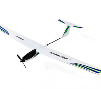 glider-plane-robin-1165