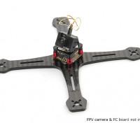 Diatone Crusader GT2 X 150 Racing Drone (Frame Kit)