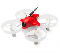 Cheerson CX-95S FPV Drone (DSM2/DSMX) BNF (Red)