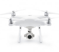 dji-drone-phantom-4-advanced