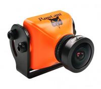 runcam-owl2-fpv-camera