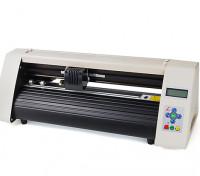 RS500C Mini Desktop Vinyl Cutting Plotter A3/A4 (EU Plug) front/right