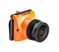 runcam-micro-swift-3-camera-pal