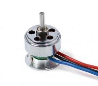 AX 1806N 2100kvブラシレスマイクロモーター(19グラム)