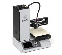 Malyan金属3DプリンターM200
