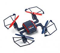 スパイダーT901C /ワット720P HDカメラ2.4G制御4ジャイロRTFドローン軸
