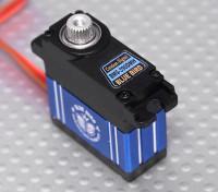 BMS-390DMH高性能デジタルサーボ(エクストラストロング)5.4キロ/ .11sec / 22.5グラム