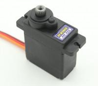 HobbyKing™HK-922MGデジタルMGサーボ1.8キロ/ 0.07sec / 12グラム