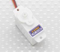 HobbyKing™HK15168コアレスアナログサーボの1.2キロ/ 0.12sec / 8グラム