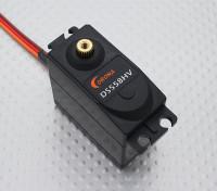 コロナDS558HVデジタルメタルギアサーボ14キロ/ 58グラム/ 0.18秒