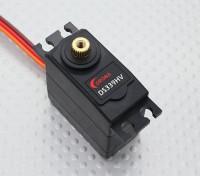 コロナDS339HVデジタルメタルギアサーボ5.1キロ/ 0.13秒/ 32グラム