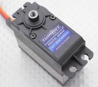 Turnigy™TGY-5521MDHV HV / DS / MGサーボ24キロ/ 0.11sec / 60グラム